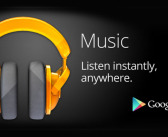 DEALS – Three months of Google Play Music for free!