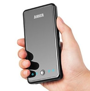 http://gadget-heaven.com/wp-content/uploads/2014/07/Anker-2nd-Gen-Astro-E3-10000mAh-Portable-Power-Bank-External-Battery-Charger-with-PowerIQTM-Technology-for-iPhone-5S-5C-5-4S-iPad-Air-mini-Galaxy-S5-S4-S3-Note-3-2-Tab-4-3-2-Pro-Nexus-HTC-One-One-2-M8-0-2.jpg