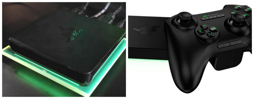 Source: http://www.wired.com/wp-content/uploads/2015/01/razer_game-660x440.jpg