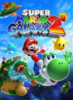 Super_Mario_Galaxy_2_Box_Art