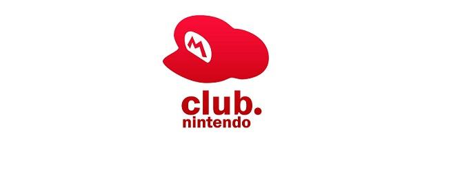 club-nintendo-logo