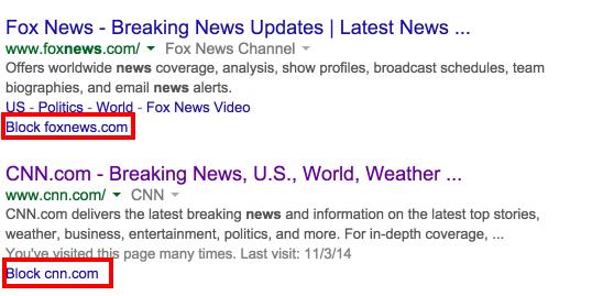 news   Google Search