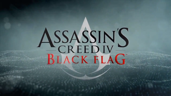 aciv-black-flag-trailer-leak