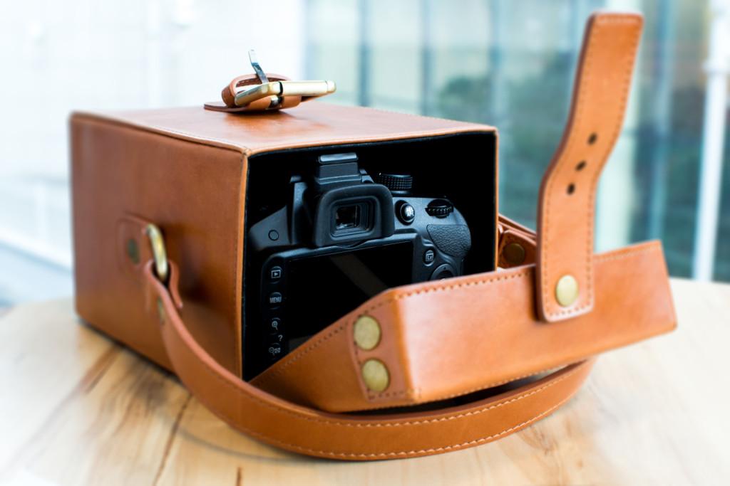 camera_inside
