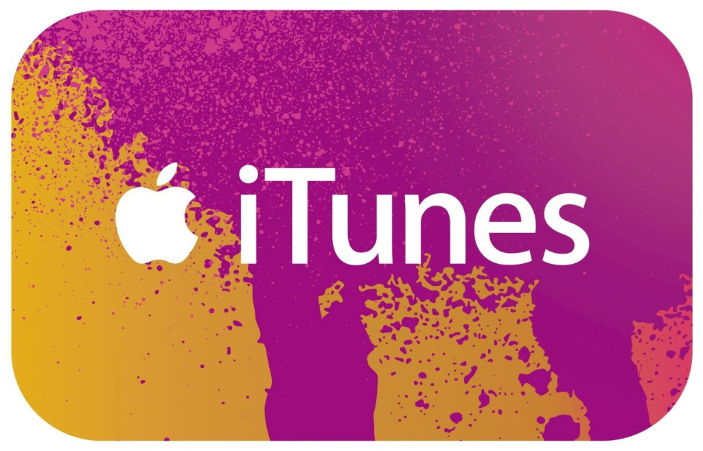 itunes-gift-card-21