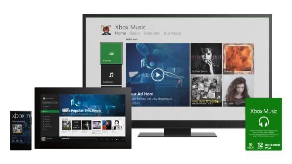 en-INTL_L_Xbox360_Xbox_Music_Pass_12Mo_Card_74U-00090_mnco