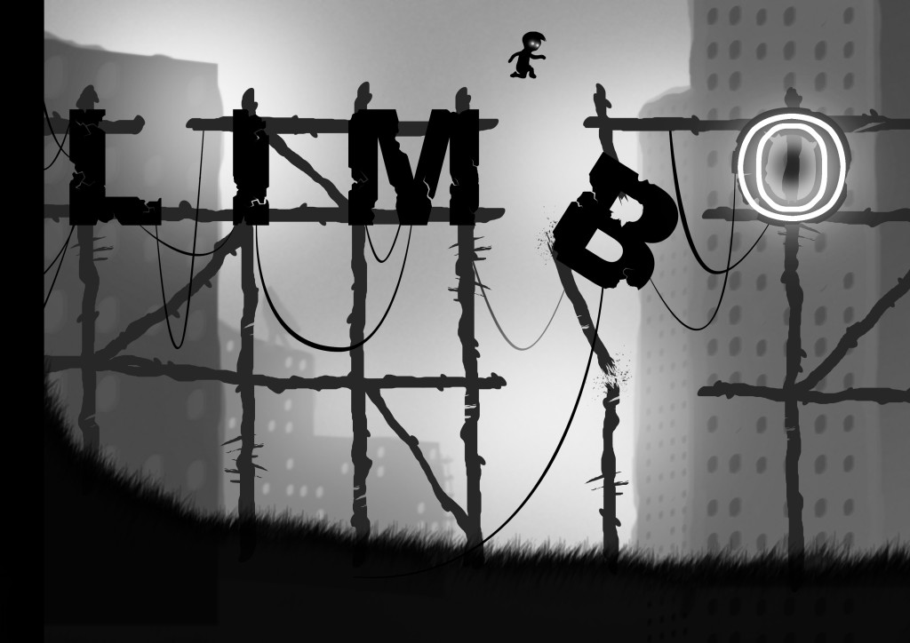 limbo_by_maxi_knows_2_much-d3kmz1r