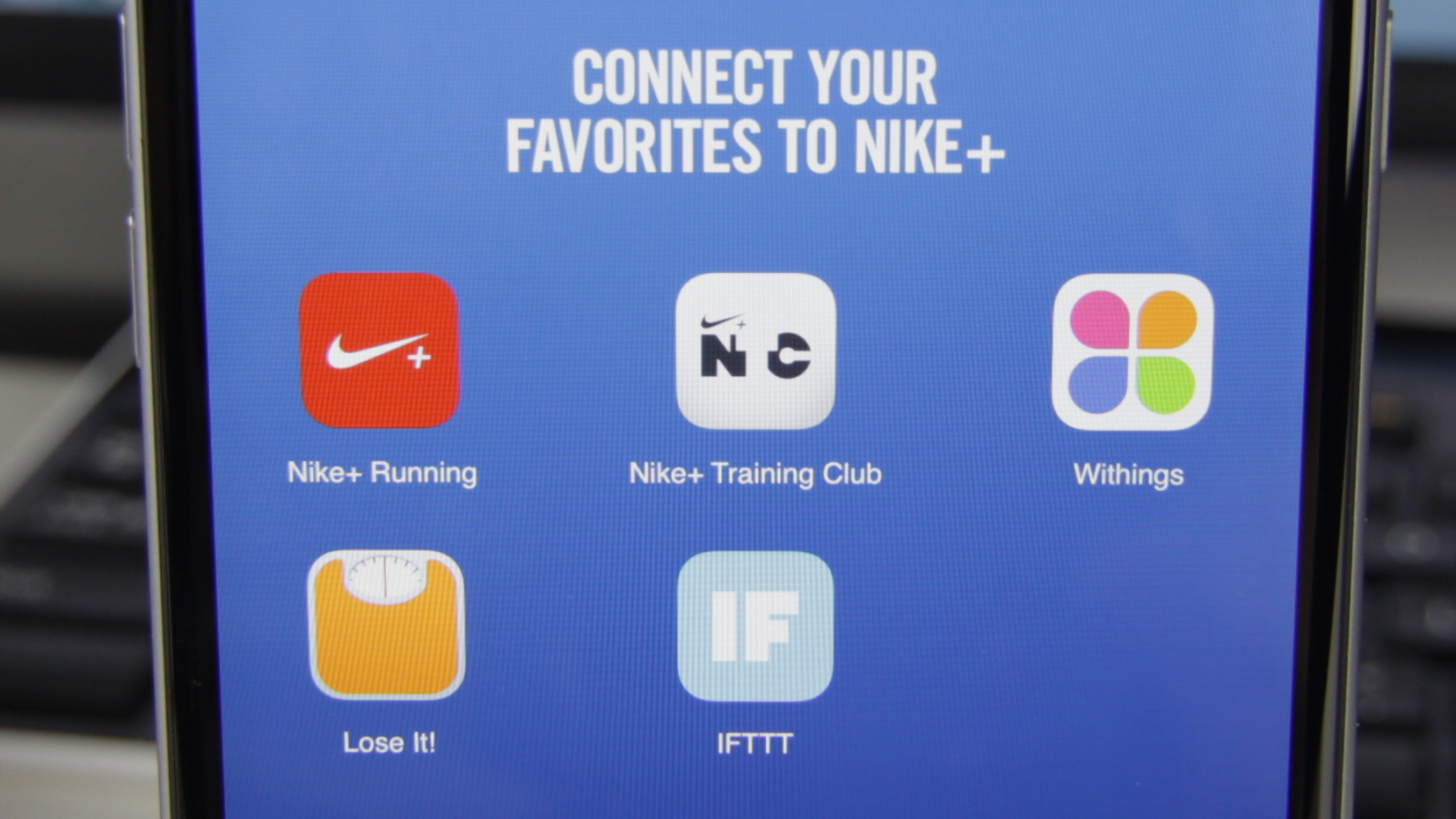 Nike+ FuelBand and Fuel Review