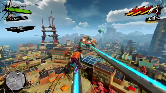 Sunset_Overdrive_Xbox_One_gameplay_screenshot