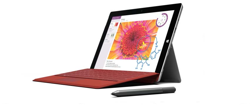 Surface33