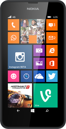 Lumia-635-Black-new-spec-png