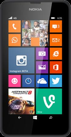 Lumia-635-Black-new-spec-png