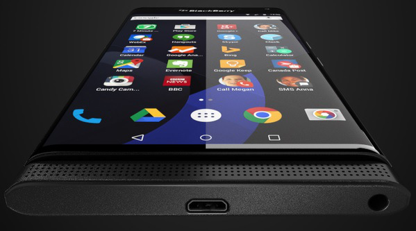 blackberry-venice-android-phone