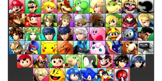 super-smash-bros-3ds-unlockable-characters-646x325