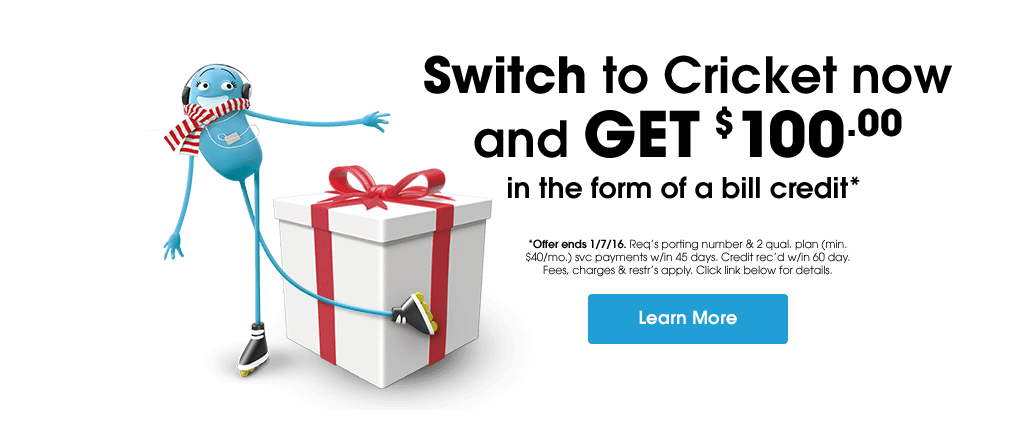 holiday-switcher-deal