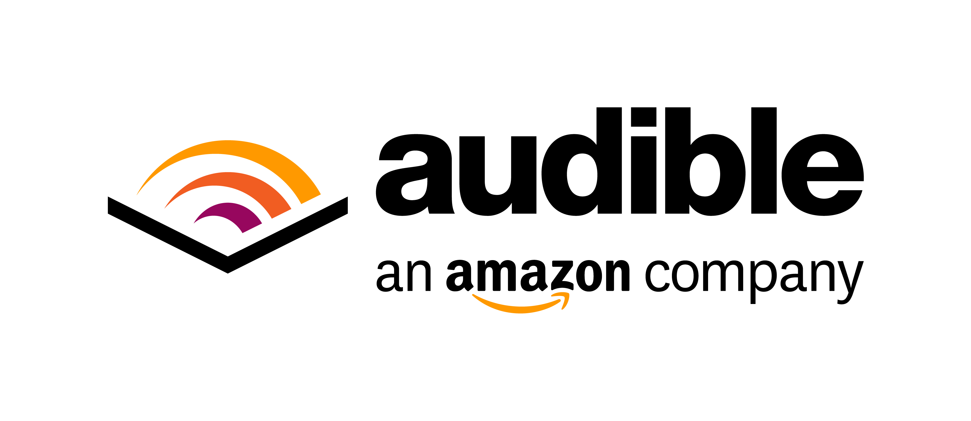 audible gift subscription