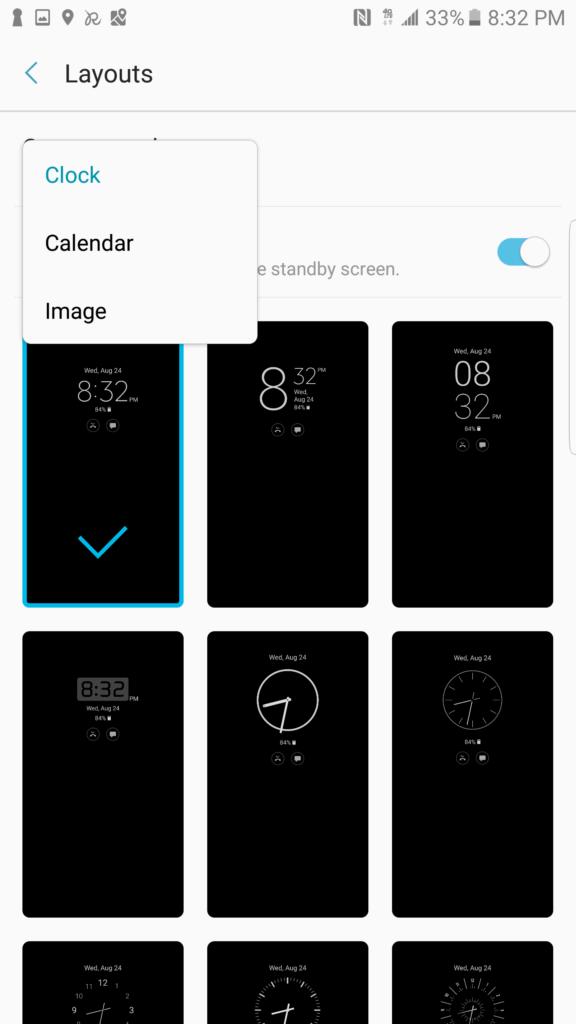 Screenshot_20160824-203244