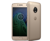 Pre-Order the Moto G5 Plus and save up to 60!