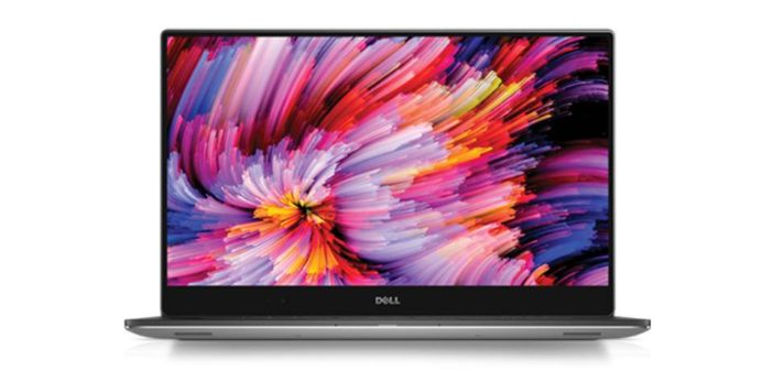 How to get a cheap Dell XPS or Alienware computer!