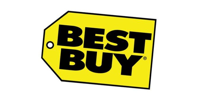 What can you buy with a 10% off Best Buy birthday coupon?
