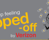 Sprint is offering 1 year of FREE service!