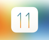 Is your iPhone or iPad compatible with iOS 11?