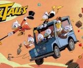 Watch DuckTales (2017 Reboot) 1st Episode for free!