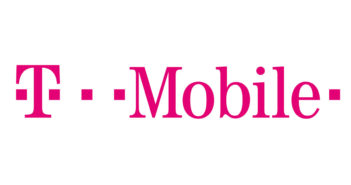 All about the T-Mobile ONE Unlimited 55+ Plan!